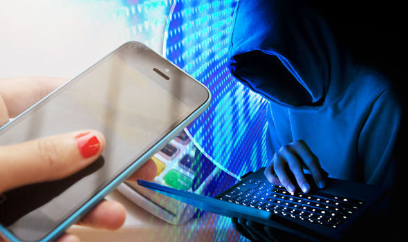 How to Hire a Professional iPhone Hacker – Hire a Hacker